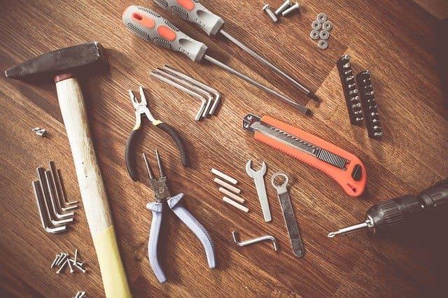 Consejos para iniciar en una empresa constructora