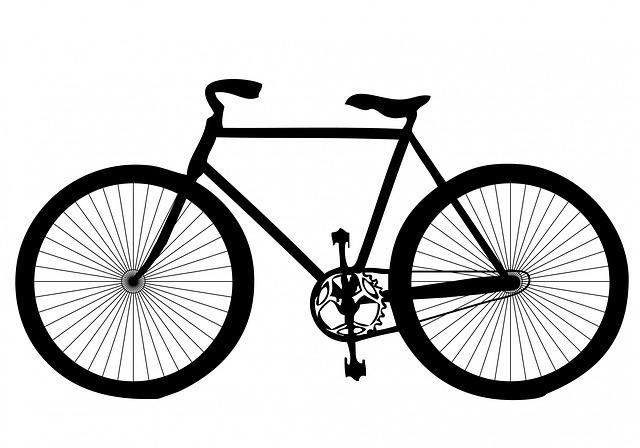 negocio de bicicletas
