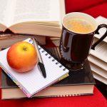 Consejos para montar un pensionado estudiantil