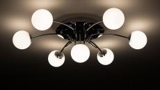 Montar una Tienda de Iluminación