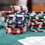 Cómo Montar un Casino Online