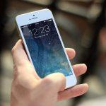 Desarrollar Aplicación Guía Turística para Smartphones y Tablets