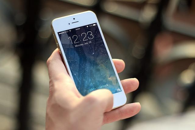 Aplicación Guía Turística para Smartphones y Tablets