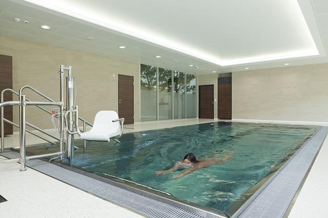 C mo montar una empresa de construcci n de piscinas for Empresas construccion piscinas