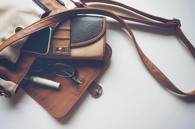 Funcionamiento del alquiler de bolsos