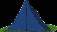 Iniciar un Camping