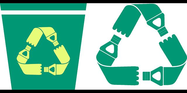 Montar una Recicladora de Cartuchos y Tóners