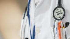 Abrir un Blog de Medicina