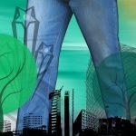Abrir una Fábrica de Jeans