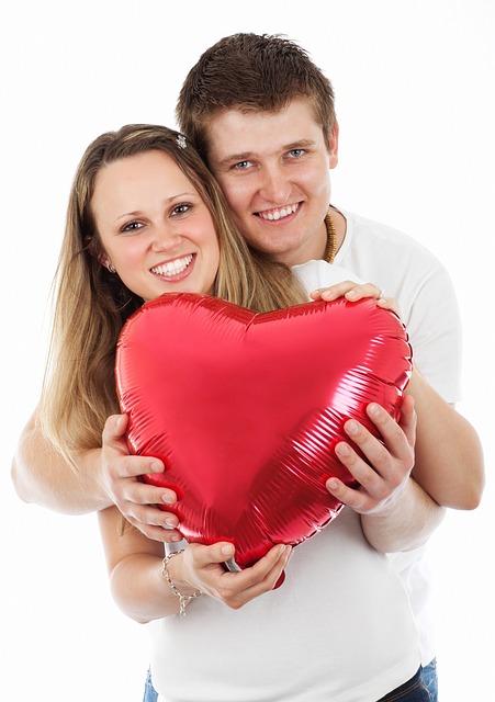 Cómo Montar una Página de Citas, encontrar el amor en la web