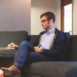 Abrir un Negocio de Venta de Muebles de Oficina