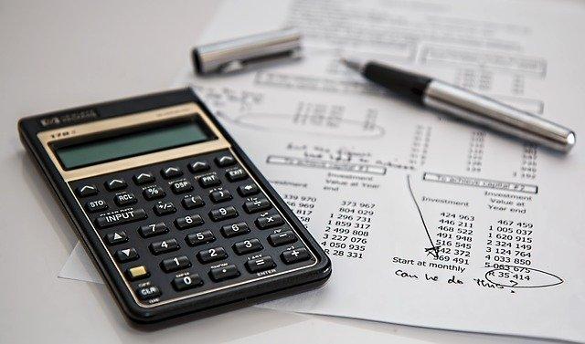 Ventajas de una empresa de contabilidad