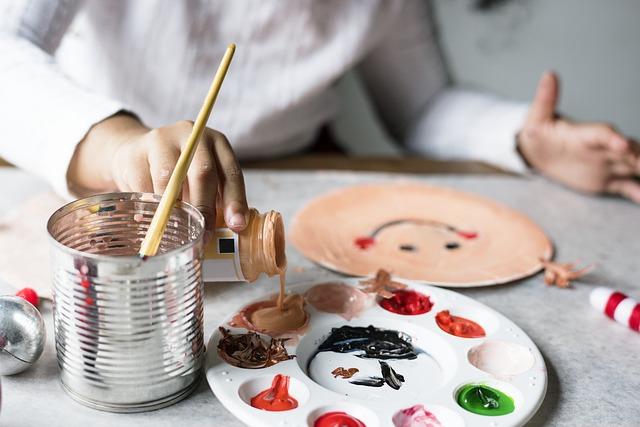 Mejores Negocios Rentables en Brasil artesania