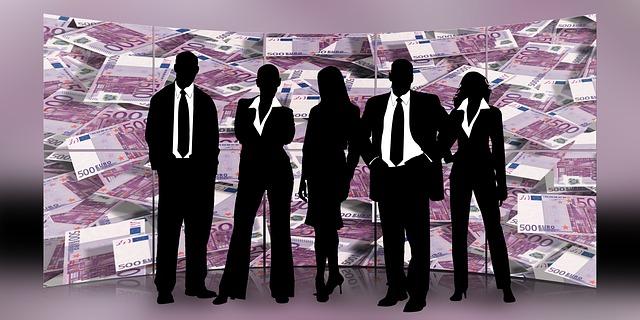 Negocios Rentables en República Dominicana