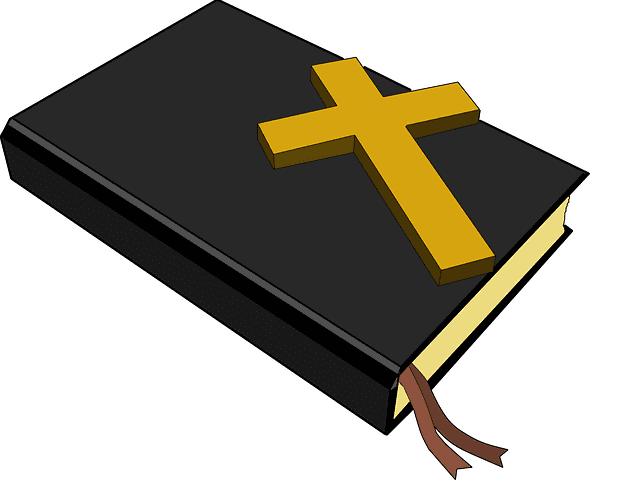 Ventajas de la Ropa evangélica para la reventa