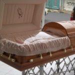 Cómo abrir una agencia funeraria – servicios funerarios