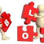 Cómo montar un blog para vender productos