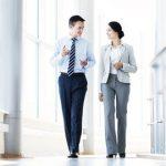Cómo presentar tu empresa al cliente – Mostrar tu negocio