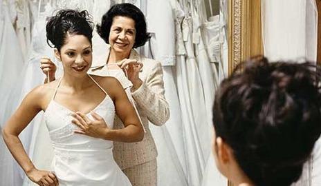 cómo montar una tienda de novias - consejos, presupuestos