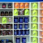 Cómo abrir una tienda de suplementos – Nutrición Deportiva