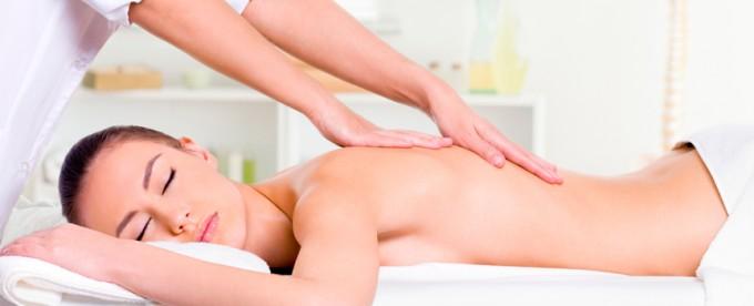 Cómo montar una clínica de masajes