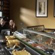 Cómo abrir un restaurante japonés - restaurante exótico
