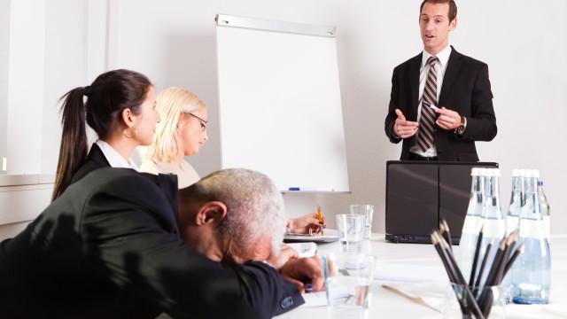 Cómo atraer a inversores para una pequeña empresa