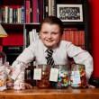 Ideas de negocios para los niños - Negocios para niños