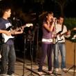 Abrir una escuela de música y canto