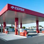 Cómo abrir una gasolinera con éxito