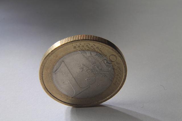 tienda de todo a 1 euro