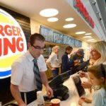 Abrir una franquicia de Burger King: Lo que debe saber