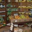 Cómo abrir una tienda de productos ecológicos
