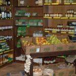 Cómo abrir una tienda física de productos ecológicos