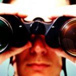 Cómo iniciar una agencia de talentos – Negocio cazatalentos
