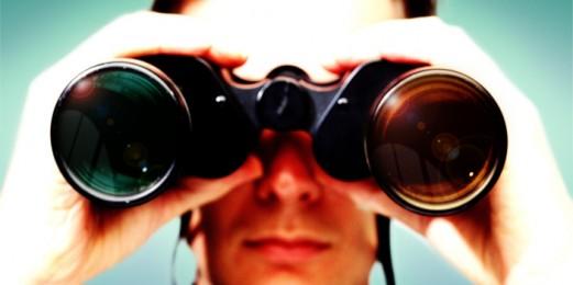 Cómo iniciar una agencia de talentos - Negocio cazatalentos