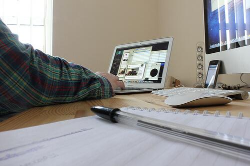 6 Ideas de negocios a tiempo parcial o part-time
