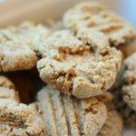 Consejos para abrir una tienda de galletas – especialista en dulces