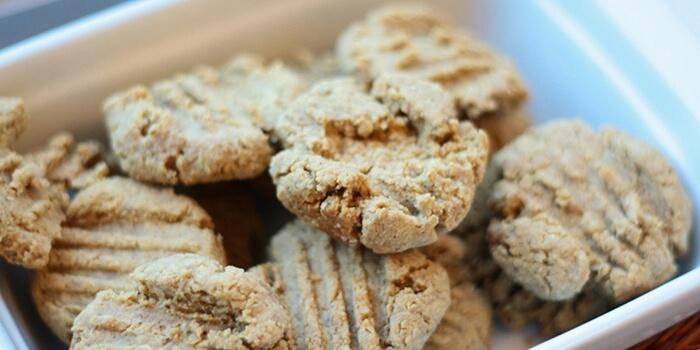 Cómo abrir una tienda de galletas - negocio rentable
