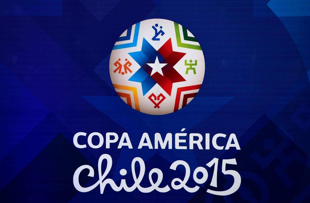 Negocios en copa américa - Oportunidad de negocios en fútbol