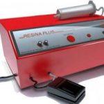 Cómo invertir en la compra de una máquina de grabar llaveros