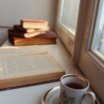 Abrir una Franquicia de Coffee News – el Negocio de las Buenas Noticias