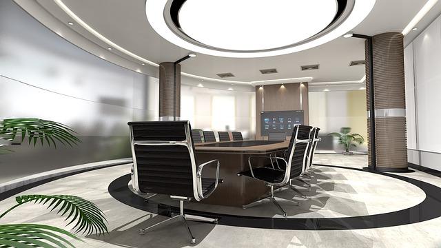 Centro de Diseño de Productos