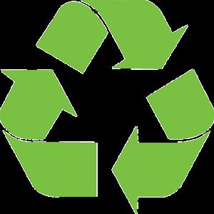 Planta Recicladora de Comida