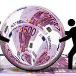Emprender un Blog de Forex – Información de Inversiones Online
