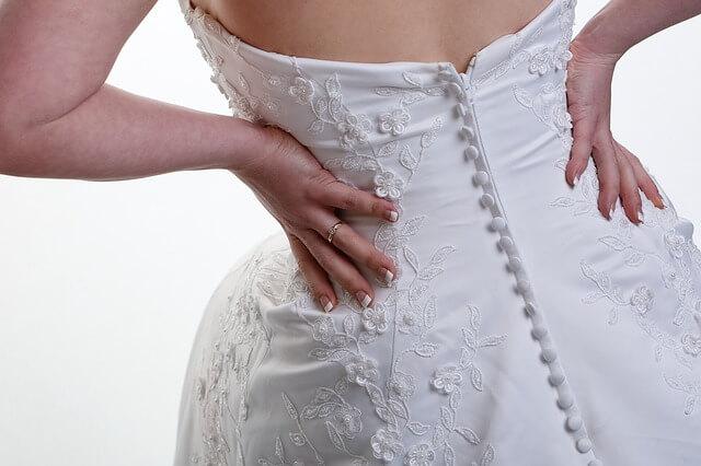 todo para montar una casa de vestidos de novia