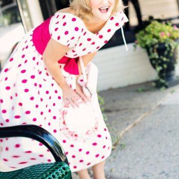 d2e1c5160 Montar una Tienda de Objetos Vintage – una Vuelta al Ayer Leer más »