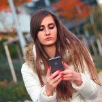 App de Chat Anónimo – Ideas de Negocios Online