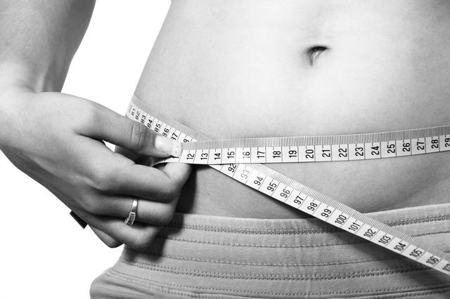 Clínica para Combatir la Obesidad