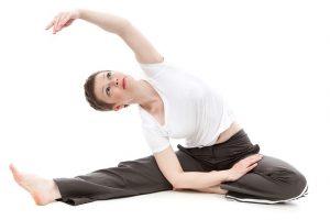 Lanzar una Marca de Ropa de Fitness